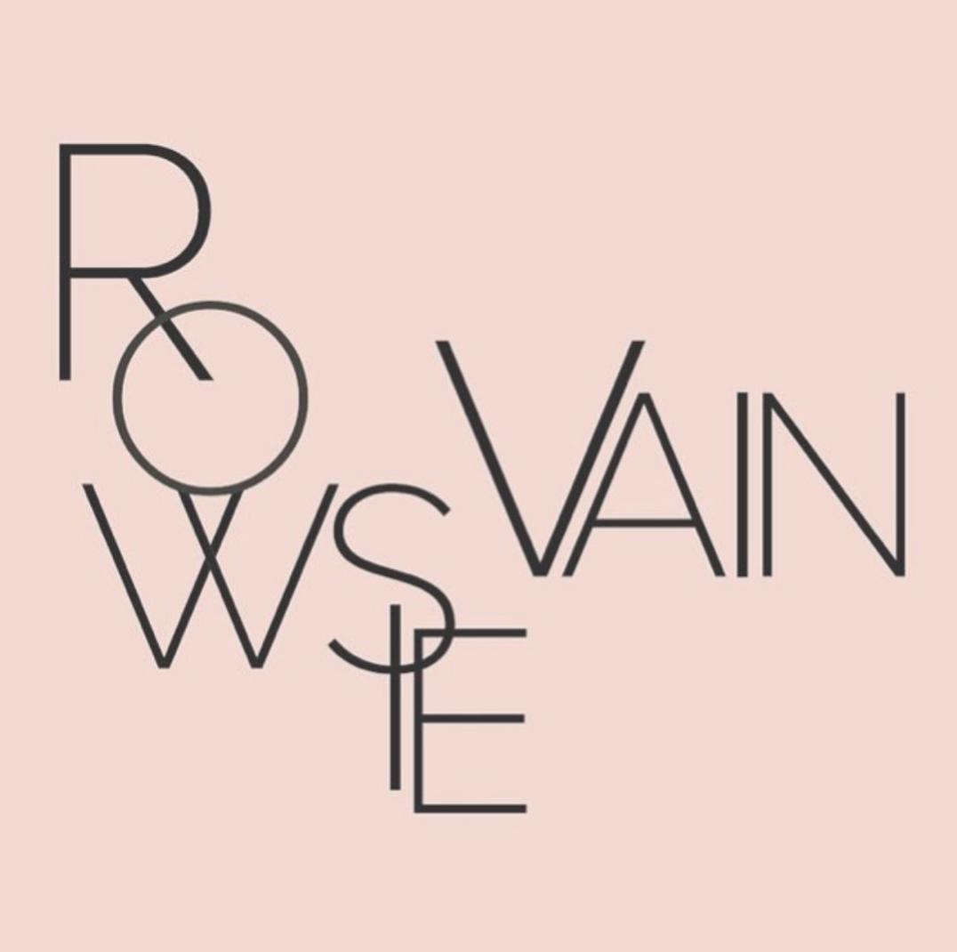 Rowsie Vain